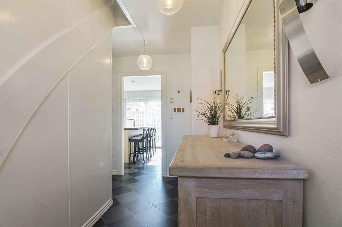 ferienhaus in skagen by d nemark. Black Bedroom Furniture Sets. Home Design Ideas