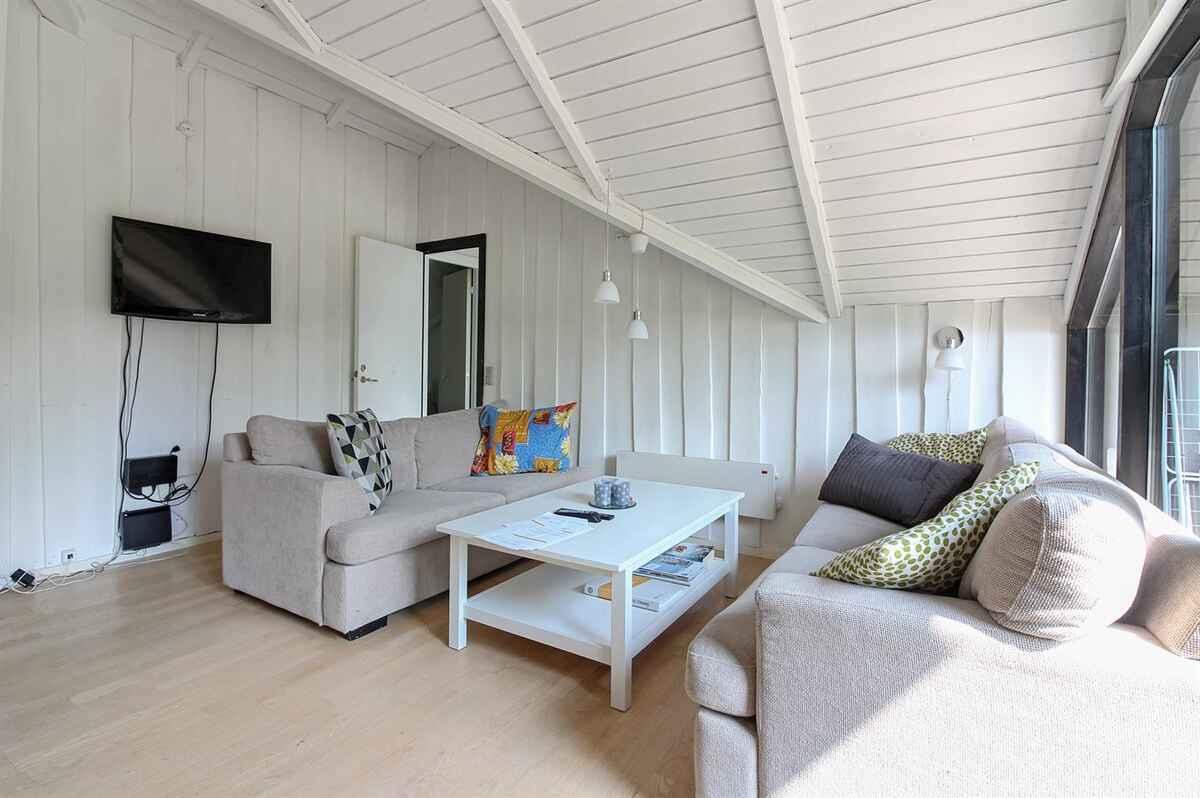 ferienhaus in faxe ladeplads d nemark. Black Bedroom Furniture Sets. Home Design Ideas