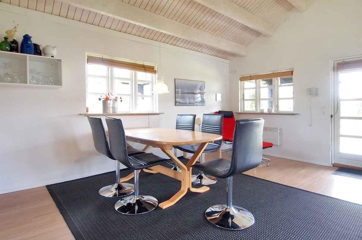 ferienhaus in munkebo strand d nemark. Black Bedroom Furniture Sets. Home Design Ideas