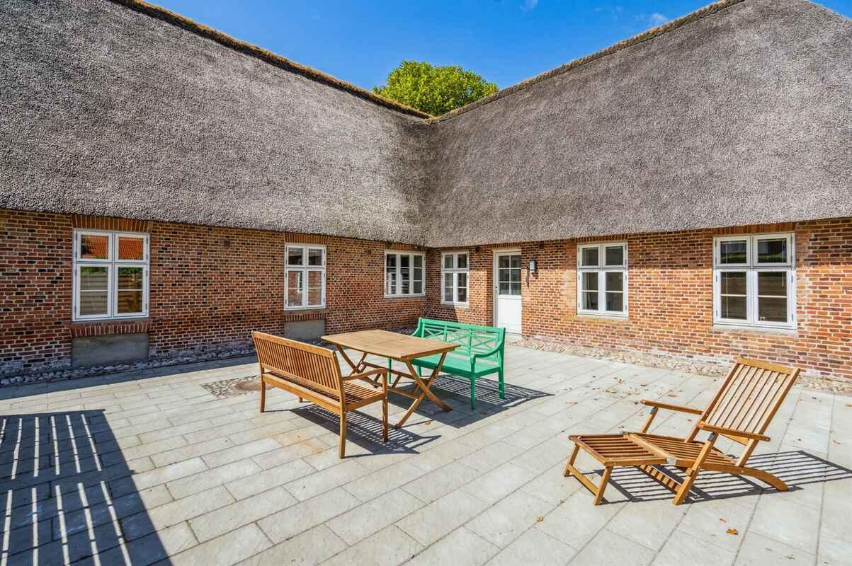 ferienhaus ss16799 ss16799 typ ferienhaus personen. Black Bedroom Furniture Sets. Home Design Ideas