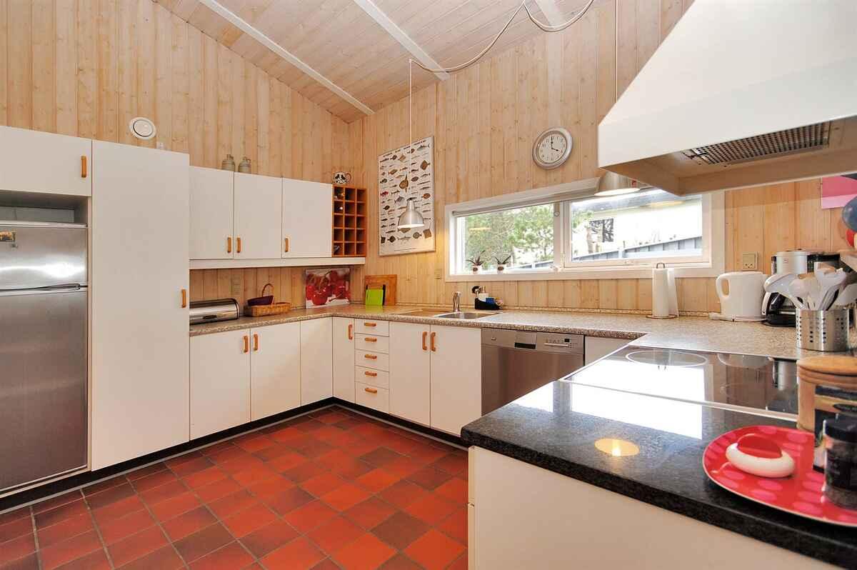ferienhaus in klitm ller d nemark. Black Bedroom Furniture Sets. Home Design Ideas