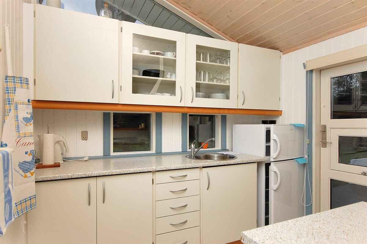 ferienhaus in hune d nemark. Black Bedroom Furniture Sets. Home Design Ideas