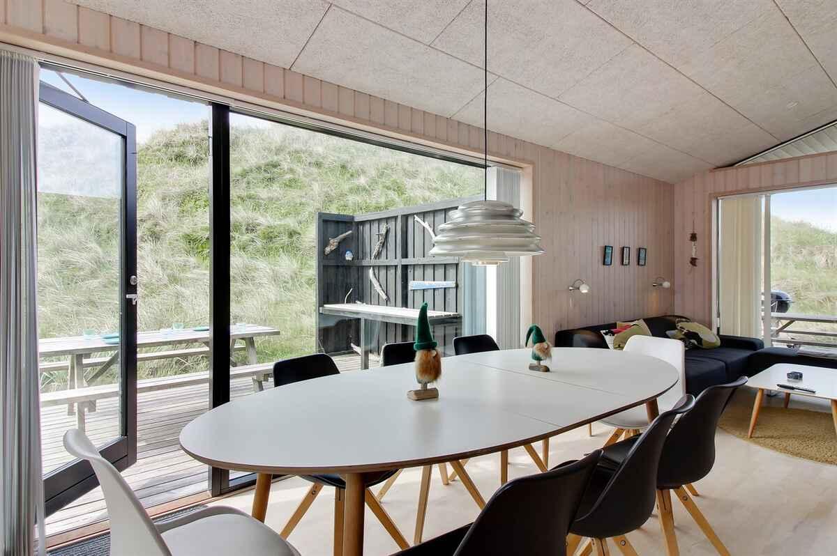 ferienhaus in gr nh j strand d nemark. Black Bedroom Furniture Sets. Home Design Ideas