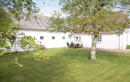 Gårdhus ss17722