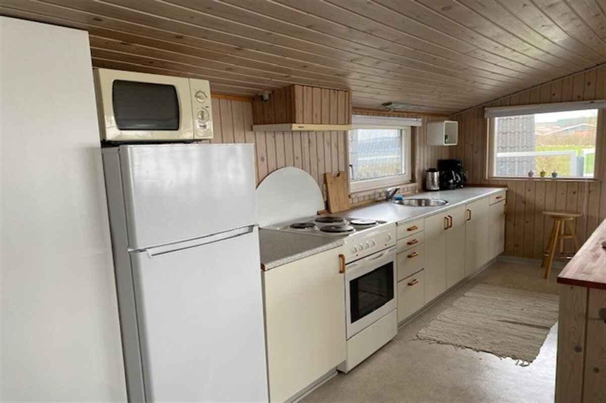 ferienhaus in apenrade d nemark. Black Bedroom Furniture Sets. Home Design Ideas