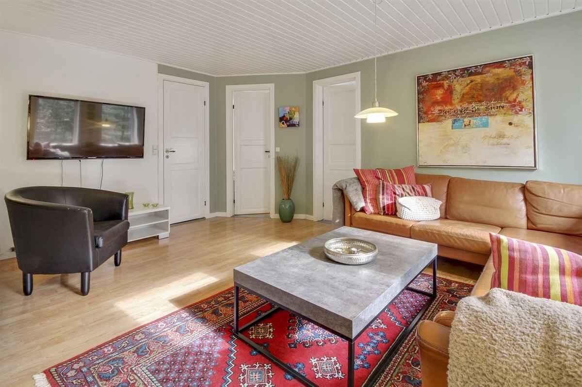 ferienhaus in gredstedbro d nemark. Black Bedroom Furniture Sets. Home Design Ideas