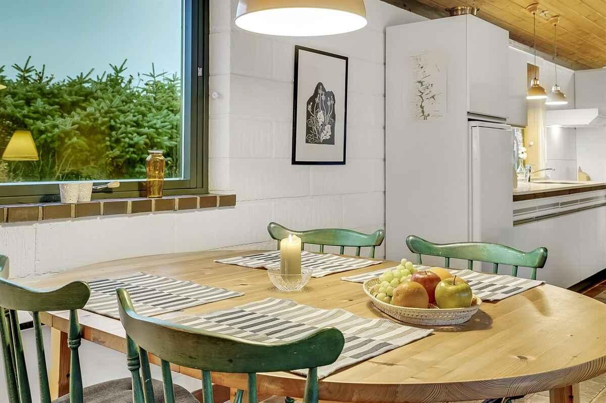 ferienhaus in kettrup bjerge d nemark. Black Bedroom Furniture Sets. Home Design Ideas