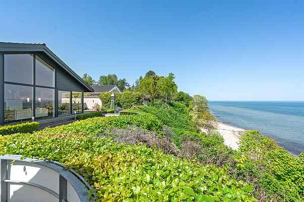Holiday home in Munkerup Strand