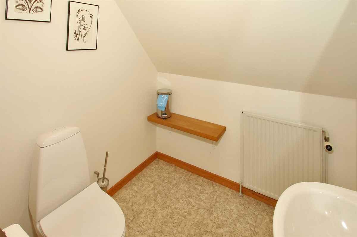 ferienhaus in sterby d nemark. Black Bedroom Furniture Sets. Home Design Ideas