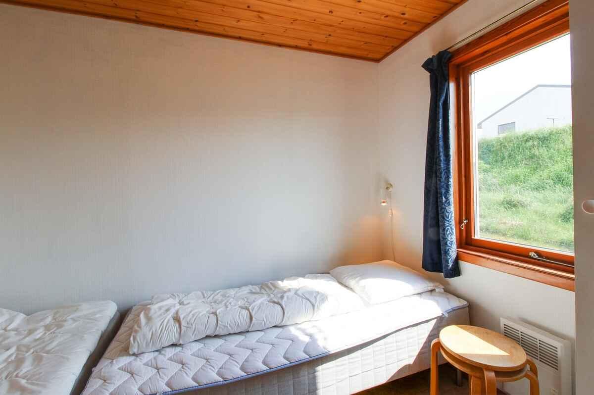 ferienhaus in blokhus strand d nemark. Black Bedroom Furniture Sets. Home Design Ideas