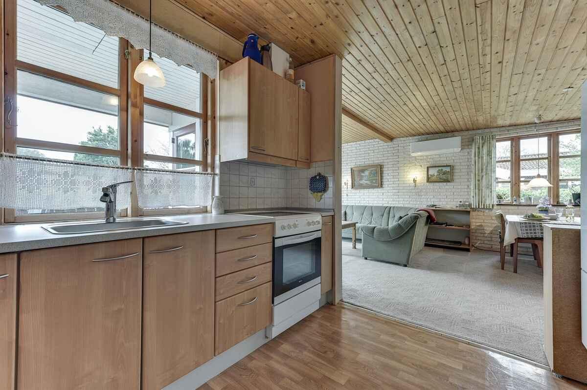 ferienhaus in hejsager strand d nemark. Black Bedroom Furniture Sets. Home Design Ideas