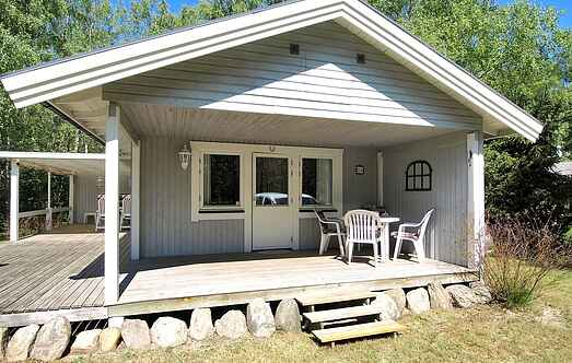 Holiday home ss22352