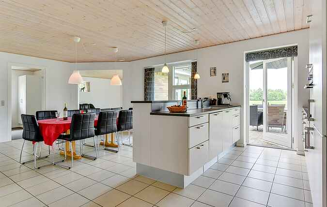 Holiday home ss22414