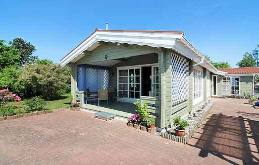 Holiday home ss22640