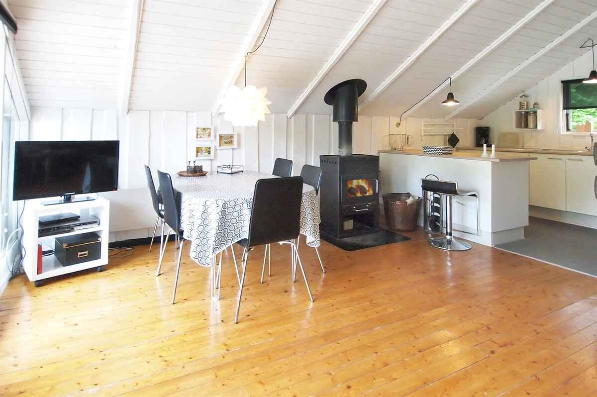 ferienhaus in stoense strand d nemark. Black Bedroom Furniture Sets. Home Design Ideas