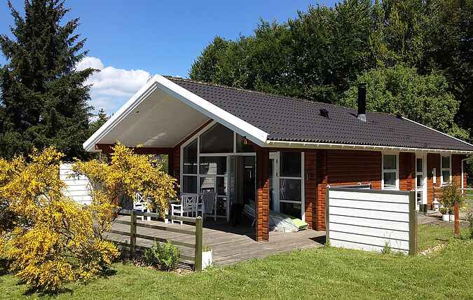 Holiday home ss23282