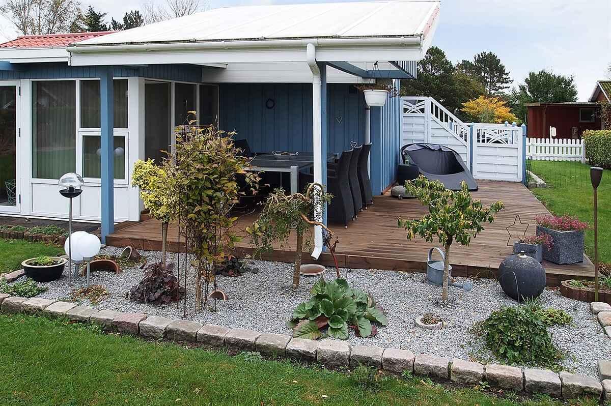 ferienhaus in diern s strand d nemark. Black Bedroom Furniture Sets. Home Design Ideas