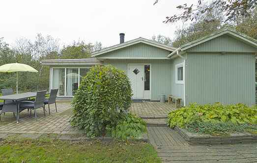 Holiday home ss23783