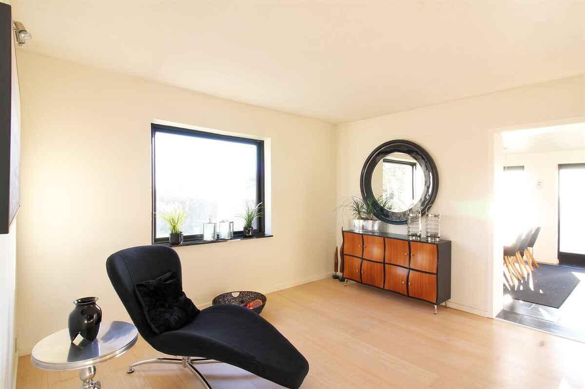 ferienhaus in gedser d nemark. Black Bedroom Furniture Sets. Home Design Ideas
