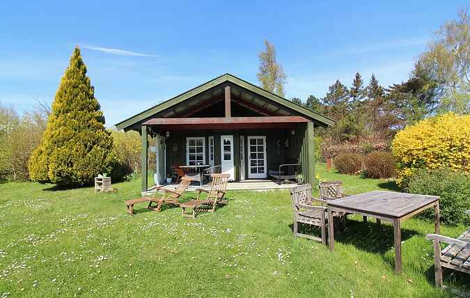 Holiday home ss24828
