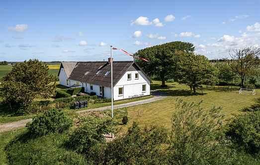Farm house ss24926