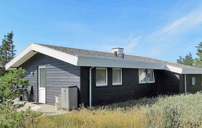 Holiday home ss24967