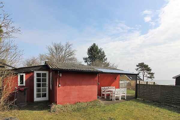 Holiday home in Bornholm