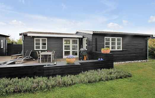 Holiday home ss25414