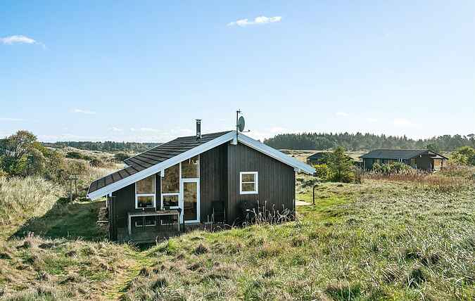 Holiday home ss25419