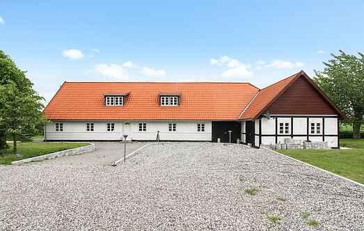 Gårdhus ss25705