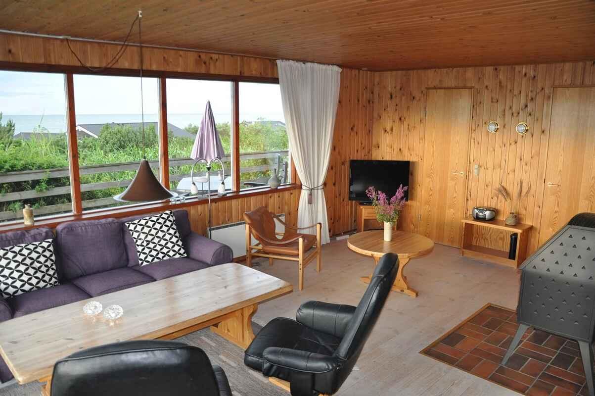 ferienhaus ss27791 ss27791 typ ferienhaus personen. Black Bedroom Furniture Sets. Home Design Ideas