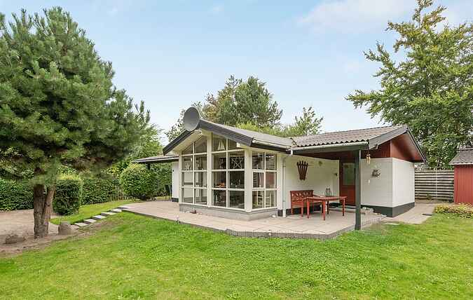 Holiday home ss28902