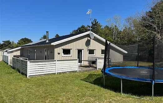 Sommerhus ss30561