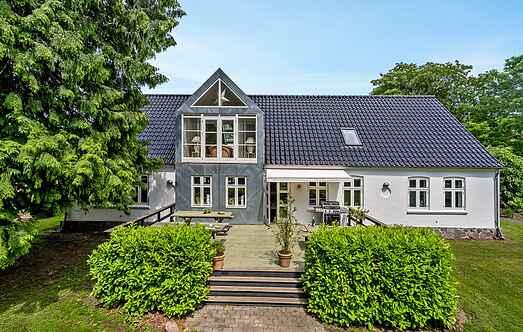 Gårdhus ss30921