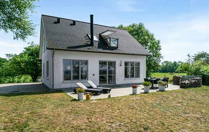 Holiday home ss31311