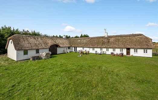 Farm house ss31823