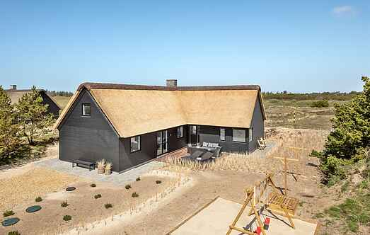 Holiday home ss32023