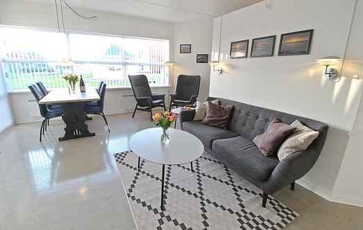 Apartamento ss32634