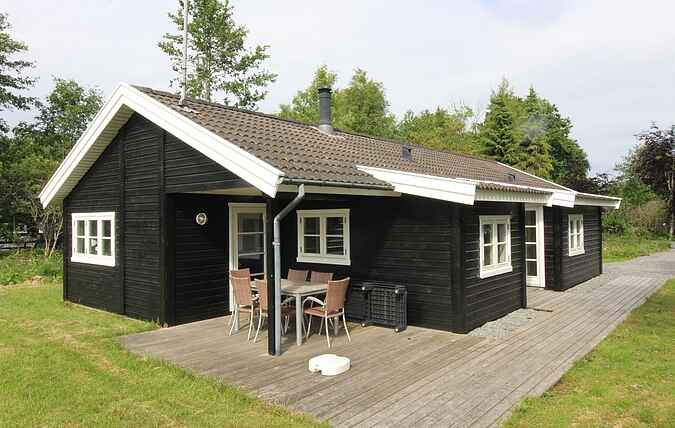 Holiday home ss33292