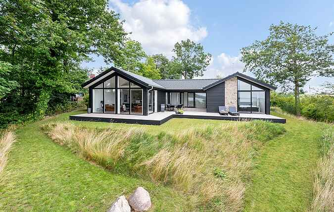 Holiday home ss33933