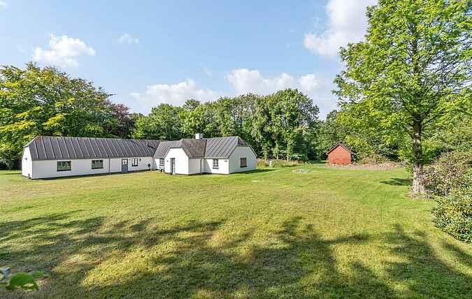 Farm house ss33984