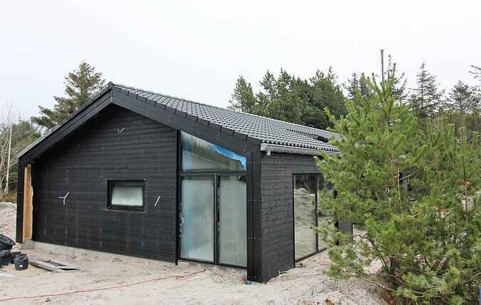 Holiday home ss34622