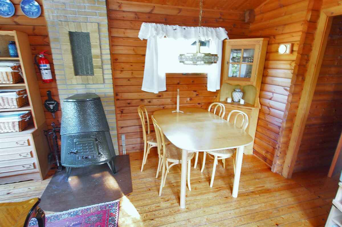 ferienhaus in als odde strand d nemark. Black Bedroom Furniture Sets. Home Design Ideas