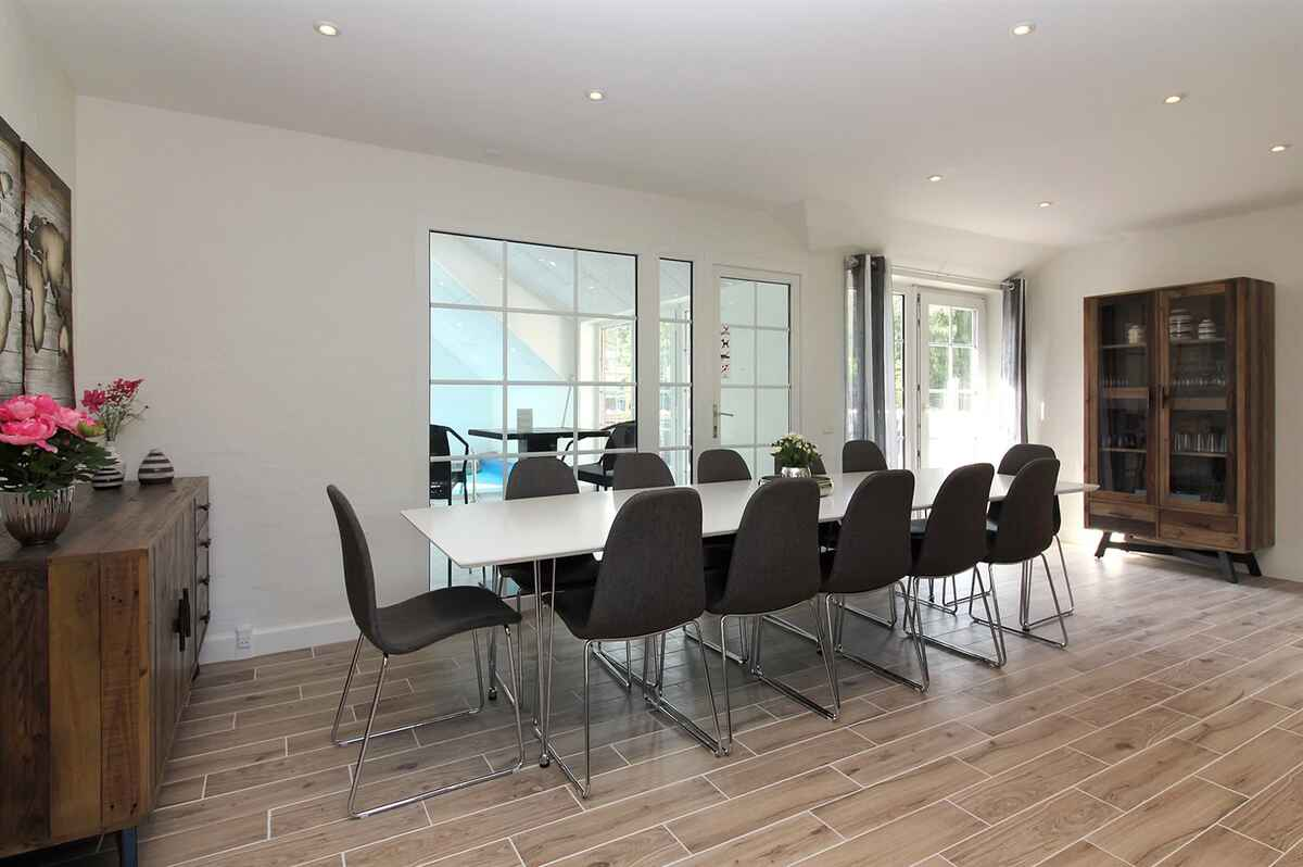 ferienhaus in marielyst d nemark. Black Bedroom Furniture Sets. Home Design Ideas
