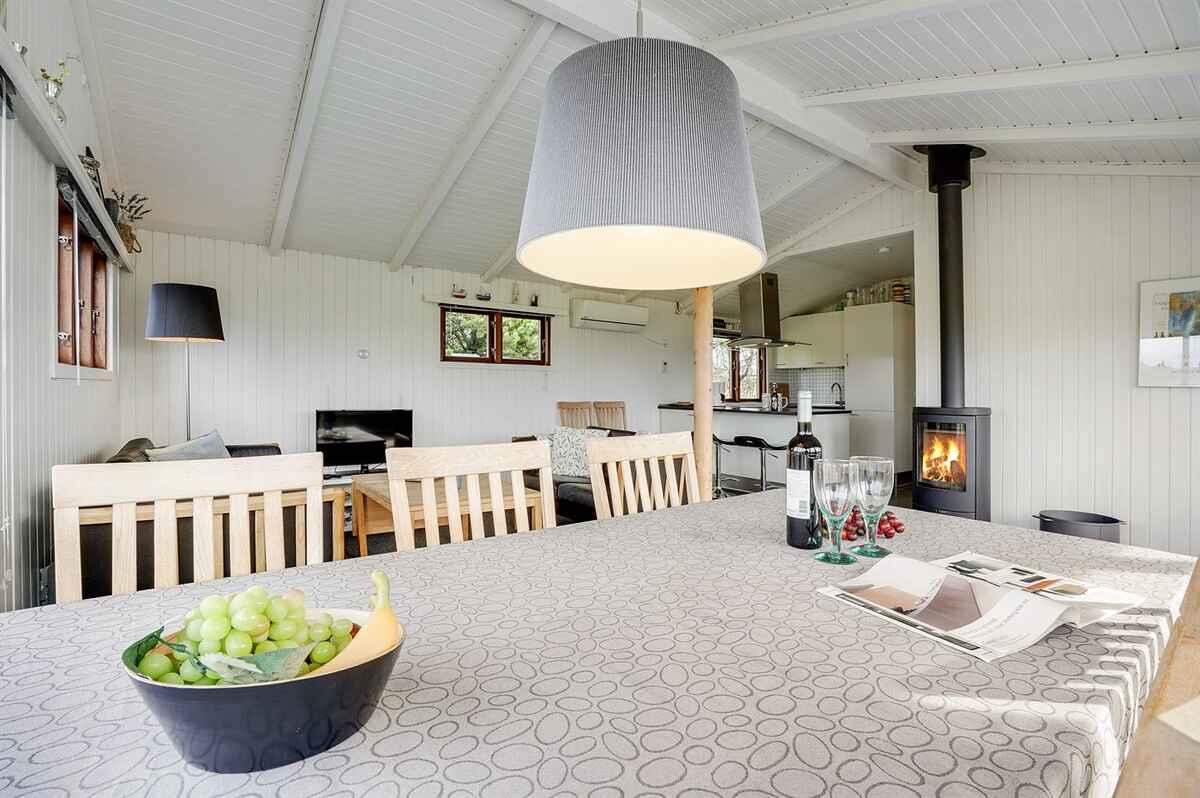 ferienhaus in s ndervig d nemark. Black Bedroom Furniture Sets. Home Design Ideas