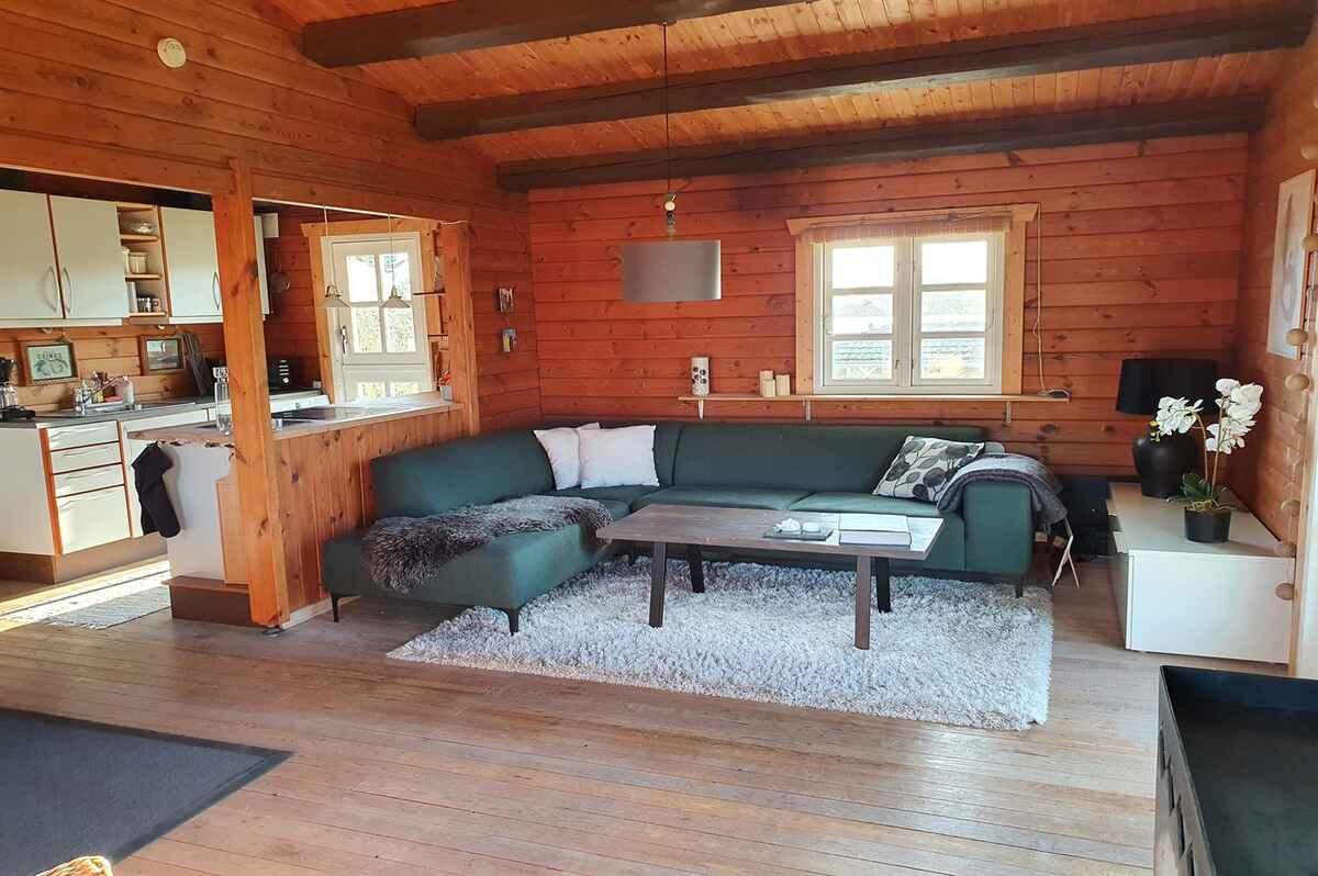 ferienhaus in skaverup strand d nemark. Black Bedroom Furniture Sets. Home Design Ideas
