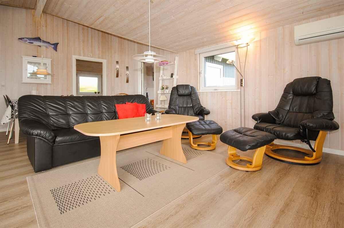 ferienhaus in ejsingholm strand d nemark. Black Bedroom Furniture Sets. Home Design Ideas