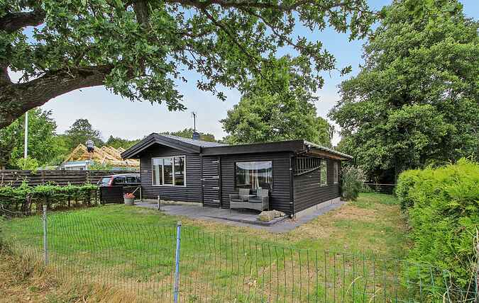 Holiday home ss7926