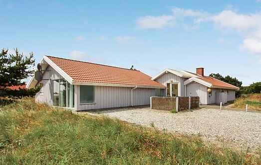 Sommerhus ss8085