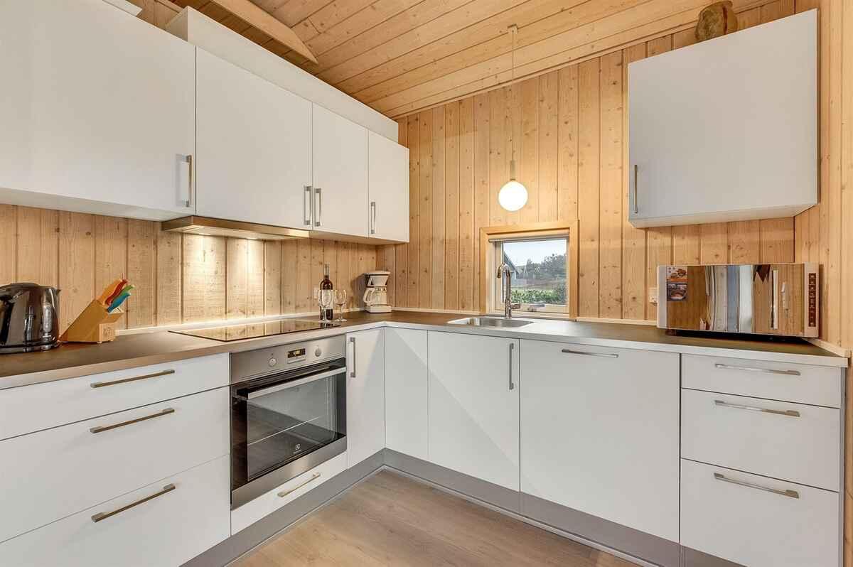 ferienhaus in lodbjerg hede d nemark. Black Bedroom Furniture Sets. Home Design Ideas